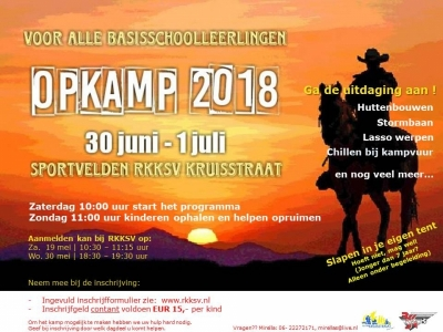 www.rkksv.nl