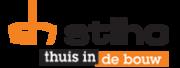 Stiho van Hoof